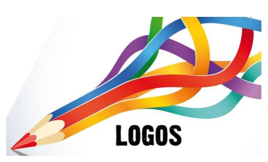 Những sai lầm cần tránh khi thiết kế logo
