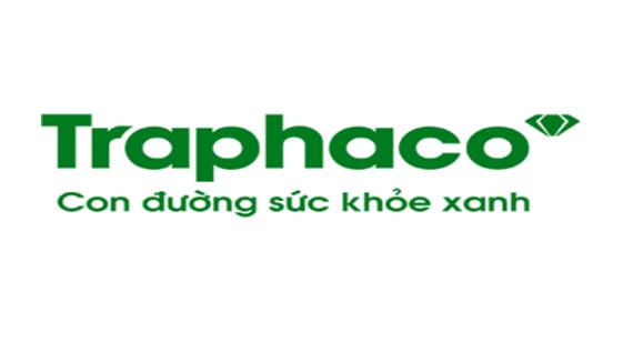 mẫu logo ngành dược đẹp