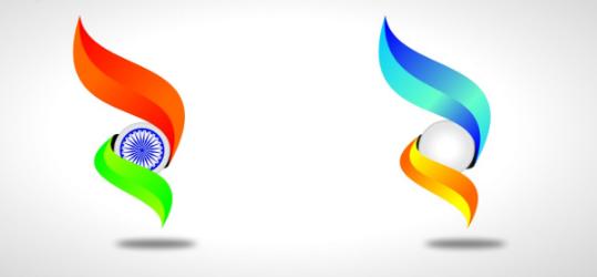 thiết kế logo ngành dược đẹp