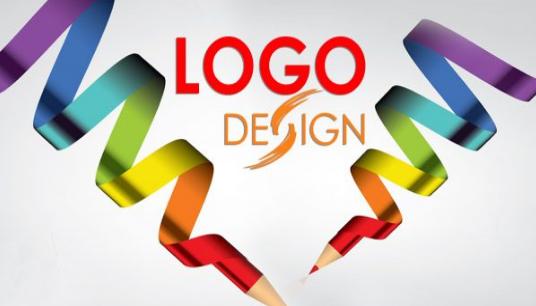 Mấu logo ngành dược đẹp