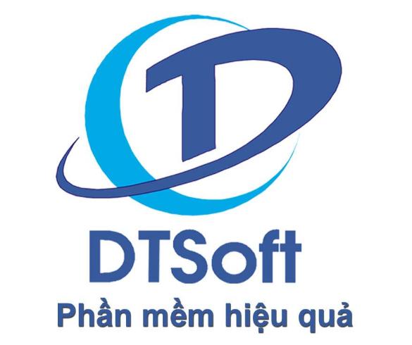 thiết kế logo phần mềm