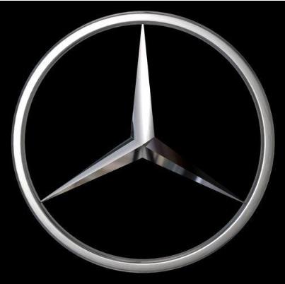 Thiết kế logo hãng xe nổi tiếng đẹp