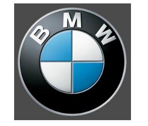 Thiết kế logo hãng xe nổi tiếng